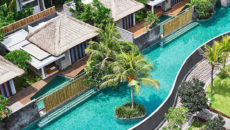 INAYA PUTRI BALI Hotel